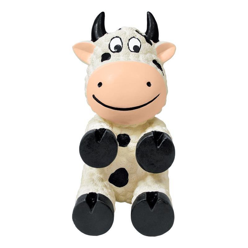 KONG Wiggi Cow