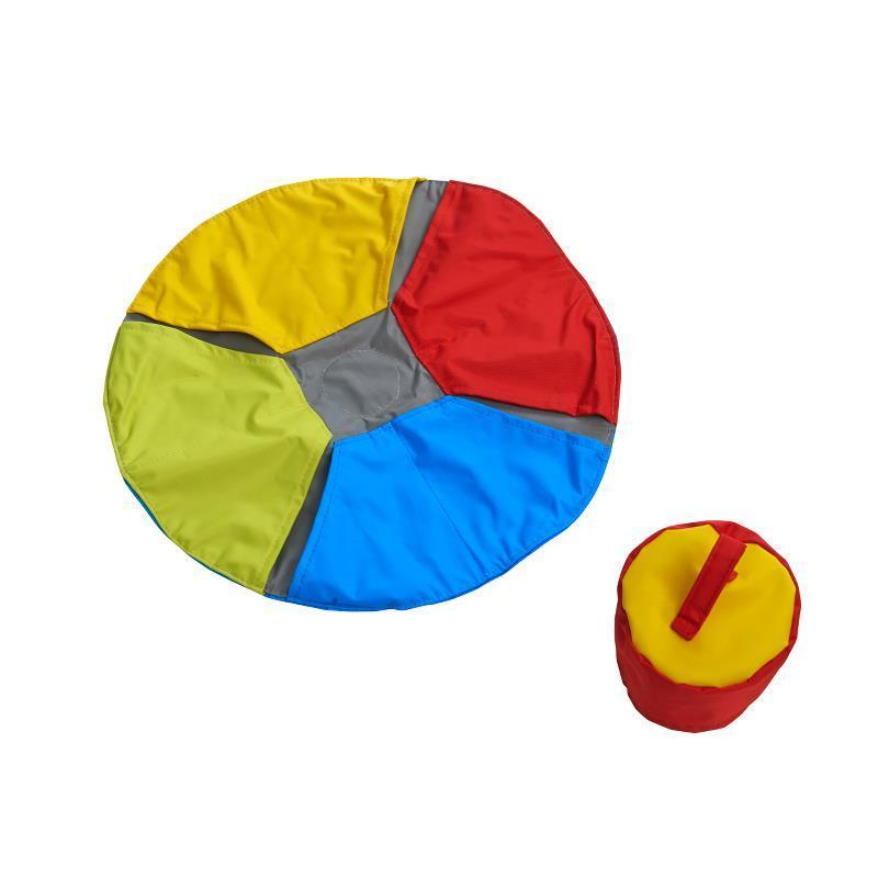 Opgave til Buster ActivityMat - Top Hat (Level 3)