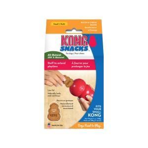 KONG Snacks Bacon and Cheese