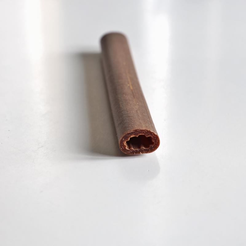 Vetgies Stick Tubes - Blåbær - 1 Stk