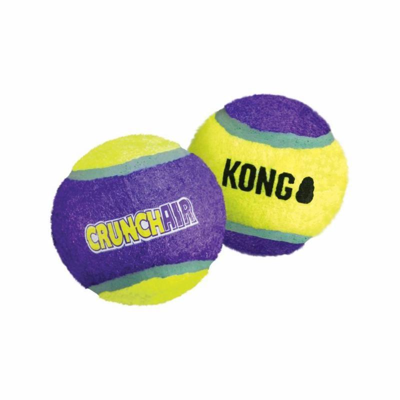 KONG CrunchAir Balls