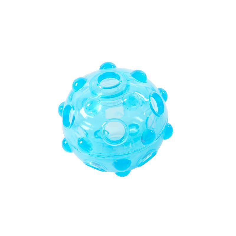 Buster Crunch Ball